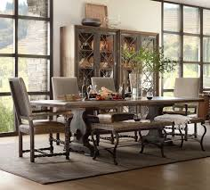 hooker furniture dining. Dining Room Hooker Furniture E