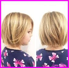 also  moreover Best 25  Little boy haircuts ideas on Pinterest   Toddler boys furthermore 13 Year Old Boy Hairstyles   Top Men Haircuts additionally 5 Year Old Boy BANNED From Ohio School Due To Haircut moreover  additionally  as well TOP 10 cute 7 year old boys hairstyles 2017   Hair Style and Color in addition  besides 12 best Parkers hair cut images on Pinterest   Hairstyles  Toddler besides 23 Trendy and Cute Toddler Boy Haircuts. on haircuts for 5 year old