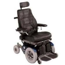 ez lock wheelchair wiring diagram images permobil c300 corpus power wheelchairs usa techguide