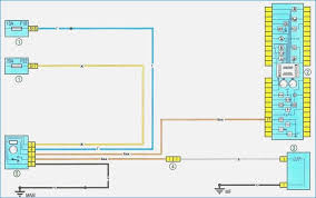 renault laguna 2 wiring diagram pdf freddryer co Chevy Wiring Diagrams Automotive renault laguna 2 wiring diagrams pdf somurich renault laguna 2 wiring diagram pdf at freddryer