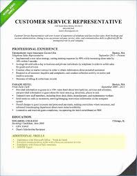 Additional Information On Resume Awesome Additional Information On Resume Beautiful What Are Skills A Resume