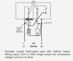 freezer defrost timer wiring diagram mapiraj timer wiring diagram manual freezer defrost timer wiring diagram