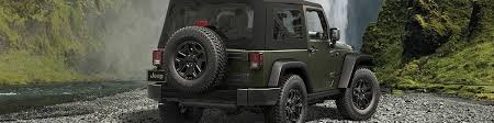 2018 jeep trailcat. wonderful jeep jeep wrangler in forest lake mn back by the waterfall cropped inside 2018 jeep trailcat