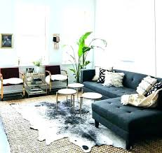 large cowhide rugs for area rug ideas large cowhide rug huge cowhide rug