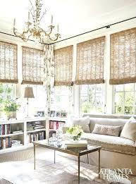 Kitchen Sunroom Designs Impressive Design Inspiration