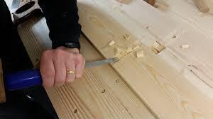 dado joint table saw. dado joints joint table saw