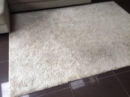 ikea area rugs adum