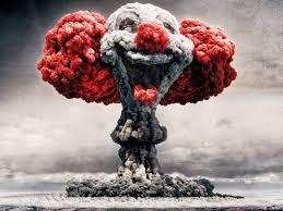 """Résultat de recherche d'images pour """"bombe nucléaire"""""""