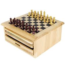 Wooden Games For Adults 10000 in 100 Wooden Chess Board Games Crazy Sales 10