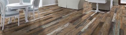 beaulieu canada hardwood flooring dealers and installers