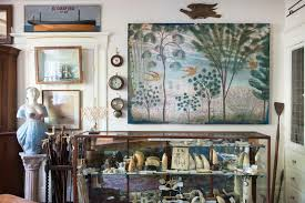 Art, Antiques, and Contemporary Design by Courtney Giles 2