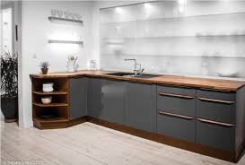 Small Picture Swedish Kitchens Interior Design Scandinavian Kitchen Design