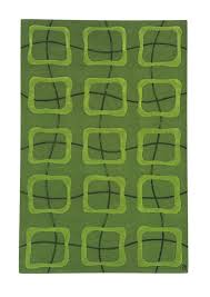 argyle handmade rugs luxury designer wool handmade rug carpet