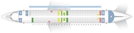 737 800 Seating Chart Seating Chart Southwest Airlines Www Bedowntowndaytona Com
