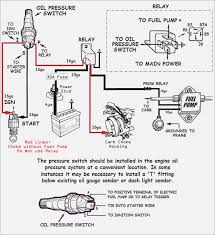 holley electric choke wiring diagram best of 44 lovely how to wire holley electric choke wiring diagram unique awesome marine electric fuel pump wiring diagram image collection of