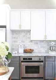 Awesome modern farmhouse kitchen cabinets ideas Kitchen Remodel 055 Awesome Modern Farmhouse Kitchen Cabinets Ideas Pinterest 055 Awesome Modern Farmhouse Kitchen Cabinets Ideas House