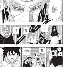 Tobirama vs Sasuke FMS - Página 2 Images?q=tbn:ANd9GcTmn50DT918bi3EsLoteZY4UiKd7q8qtDnvPw&usqp=CAU