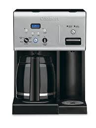 Coffee Machine Deals Amazoncom Cuisinart Chw 12 Coffee Plus 12 Cup Programmable