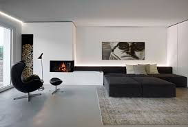 29 visualizer burnazzi feltrin here the monochromatic living room