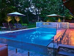 automatic pool covers. If You Are Planning A New Pool Construction, This Is The Perfect Time To Include An Automatic Cover. Covers