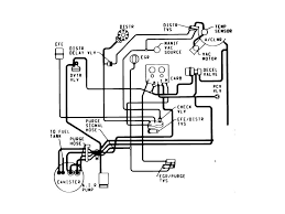 1984 chevy alternator wiring diagram 1984 automotive wiring diagrams 1377505457 presentation5 chevy alternator wiring diagram 1377505457 presentation5