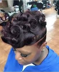 Over the course of our travels.ethiopia has produced many artists throughout the long history of the country. 220 African American Hair Ideas Hair Natural Hair Styles Hair Styles