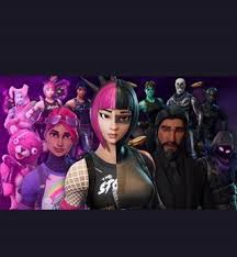 notitle) - A K x S H I - #notitle | Fortnite, Real gamer girl, Gaming  wallpapers