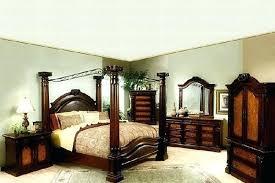decoration: Big Lots Bedroom Set Furniture Reviews White Singapore ...
