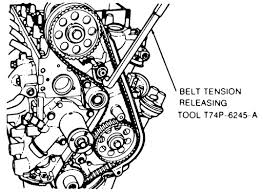 Timing Belt   Subaru Legacy Outback   BeerGarage besides Need timing mark help on 2 5rs SOHC   NASIOC moreover Subaru Impreza Questions   won't start after replacing timing belt as well Timing belt replacement   DIY Tips   Subaru Forester Owners Forum likewise Subaru Owner Tips  Timing Belt Idlers   YouTube additionally Subaru Timing Belt Cover   eBay likewise Seattle Subaru Timing Belt Done Right    All Wheel Drive Auto moreover  likewise  moreover Subaru time belt change   YouTube in addition How to replace a SOHC Subaru 2 5l Timing Belt   YouTube. on 2000 subaru legacy timing belt repment