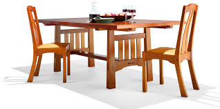 kitchen table png. cloudlift dining table kitchen png
