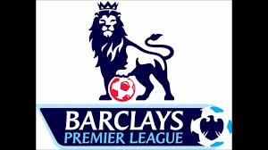 Barclays Premier League Song 2011-2012 (full) - YouTube
