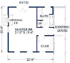 master suite addition floor plans prefab master bedroom addition modular master