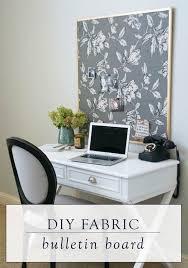 office ideas pinterest.  Pinterest Best 25 Office Art Ideas On Pinterest Wall Jpg Regarding Home Designs 9 And