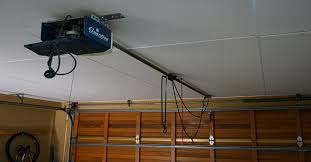 garage door motorsGarage Door Motor  Home Interior Design