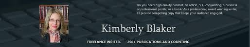 Anyone who can assist me with a duplicate content issue    See more Amber L  Cross Ghostwriter