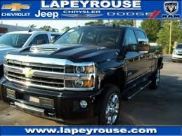 2018 chevrolet high country 2500. wonderful chevrolet new 2018 chevrolet silverado 2500 inside chevrolet high country