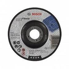 Купить <b>диски отрезные Bosch</b> (Бош) в Краснодаре по отличной ...