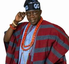 images?q=tbn:ANd9GcTmnCUhyU4FE5aNCgM4hfAIDPJ5 0R2aclCG5xusOGy132ouSiT - BOLA TINUBU  BIOGRAPHY, AGED, WIFE, STATE OF ORIGIN, CHILDREN, NET WORTH