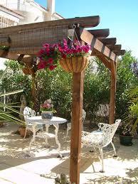 pergola design. garden pergoladesignrulz008 pergola design d