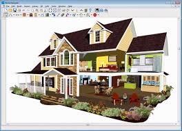 Free Download Software To Draw House Plans House Design Plans