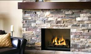 vented gas fireplace installation direct vent gas fireplace installation requirements vented gas fireplace installation clernce