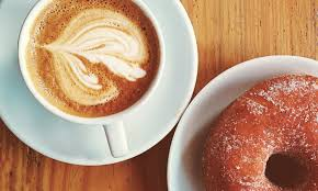 Yes, board house coffee (11901 santa monica blvd) delivery is available on seamless. Estate Coffee Delivery Order Online Santa Monica 2701 Ocean Park Blvd Postmates