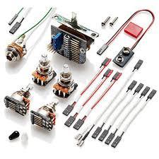 fender strat wiring diagram emg s wiring library emg erless kit 3 pickups