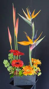 international florist los angeles