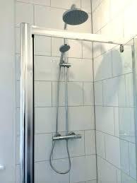wonderful brick pattern tile brick style tiles brick pattern tile layout wall texture bathroom tiling on