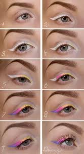 description awesome makeup tutorials for