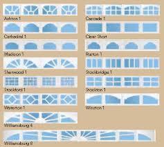 garage doors with windows styles. Garage Door Window Styles Doors With Windows S