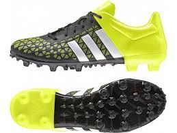 adidas football boots. adidas football boots .