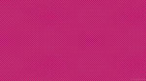 Wallpaper Azure Grid Graph Paper Pink #cc005E #67B3D0 45° 2Px 18Px