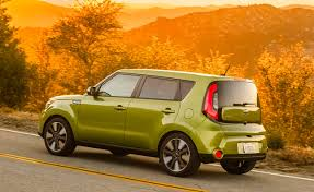 kia soul 2014 colors. the 2014 kia soul will be heading to dealerships during fourth quarter and have a starting price of 15495 including 795 destination charge colors